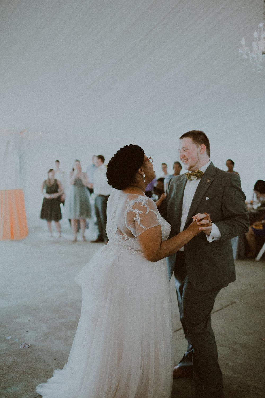 historicshadylanewedding-559.jpg