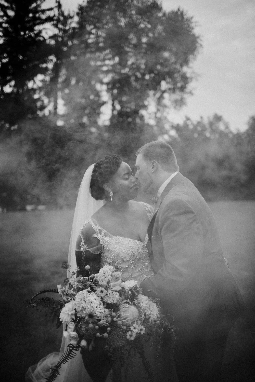 historicshadylanewedding-792.jpg