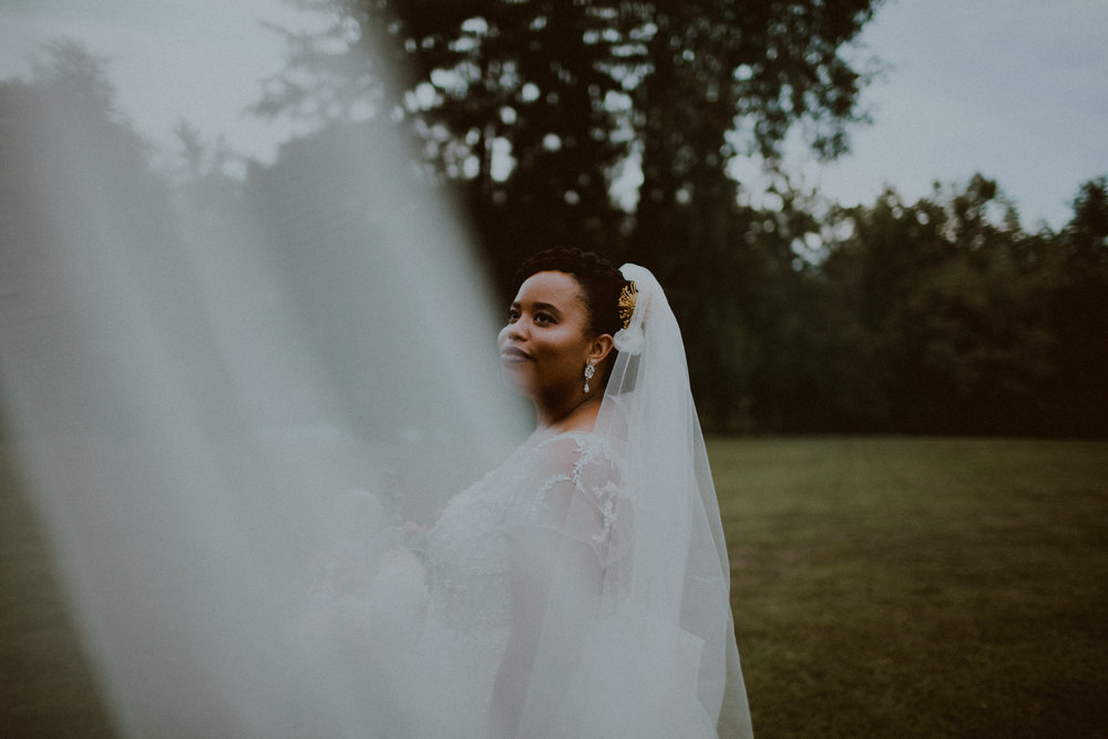 historicshadylanewedding-800.jpg