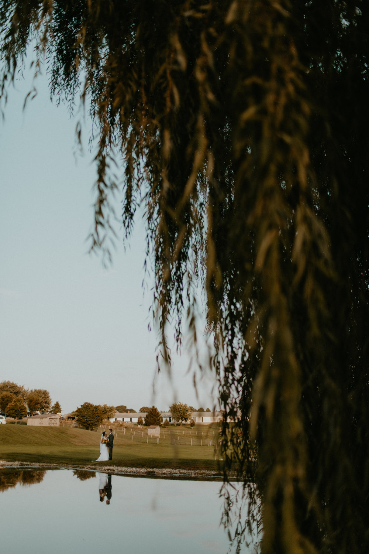 lancasterwedding-540.jpg