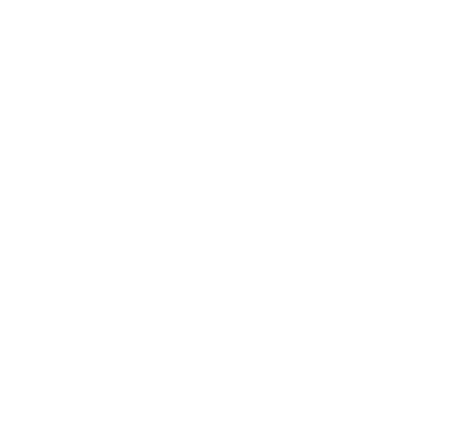 Boomtown Winemakers Co-operative