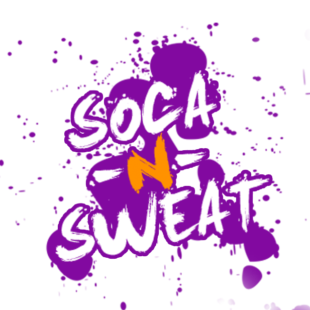 Soca N Sweat