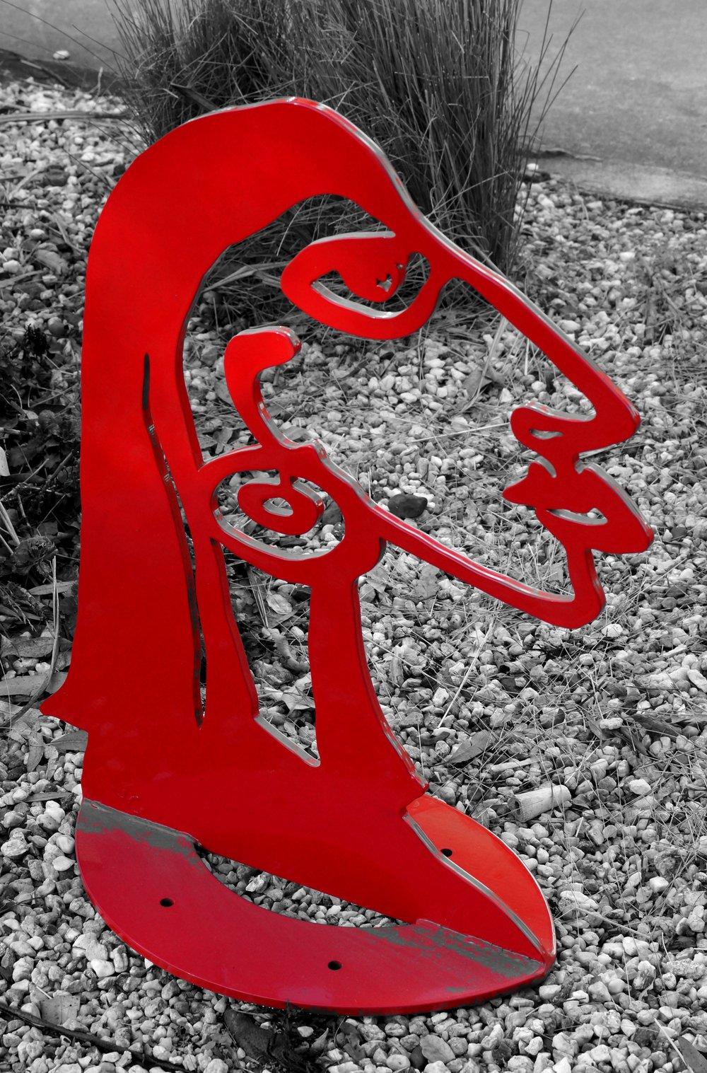 Red lips.jpg