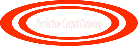 Perfection Carpet Cleaning