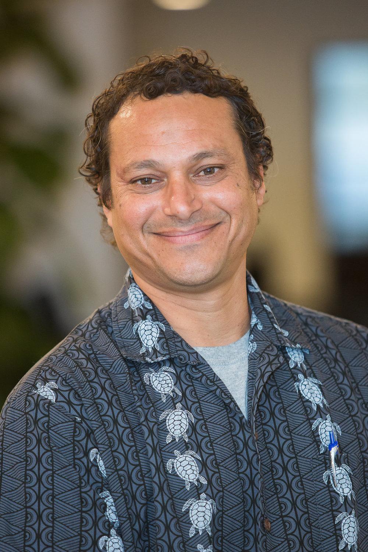 Arjun Sarkar