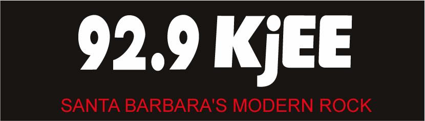 KJEE-ExLarge.jpg