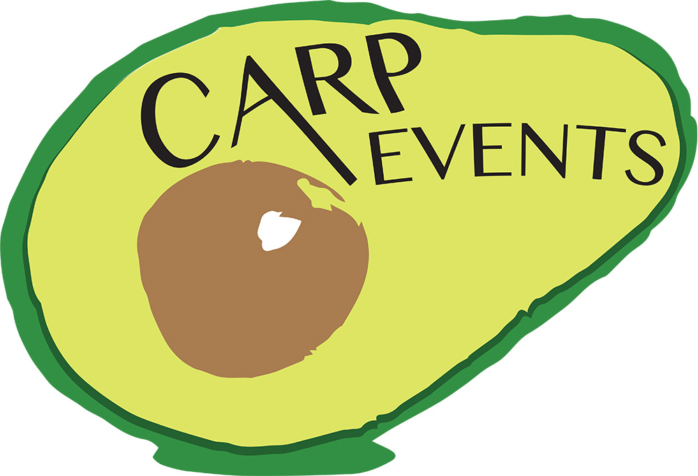 Carp Events Logo.jpg