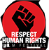 logo-respect-human-right.png
