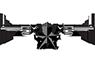 logo-austin.png