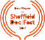logo-shaffield.png