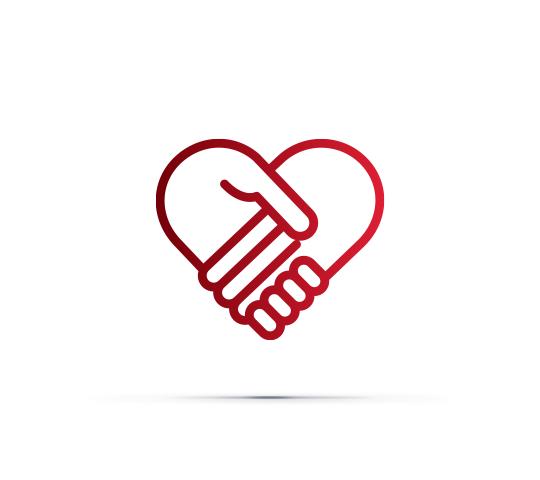 PARTNERSHIPS_nonprofit.png