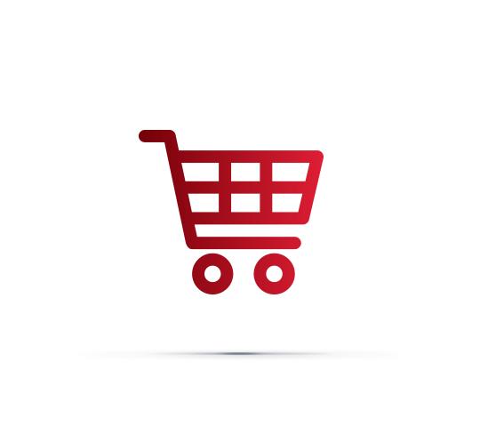 PARTNERSHIPS_retail.png