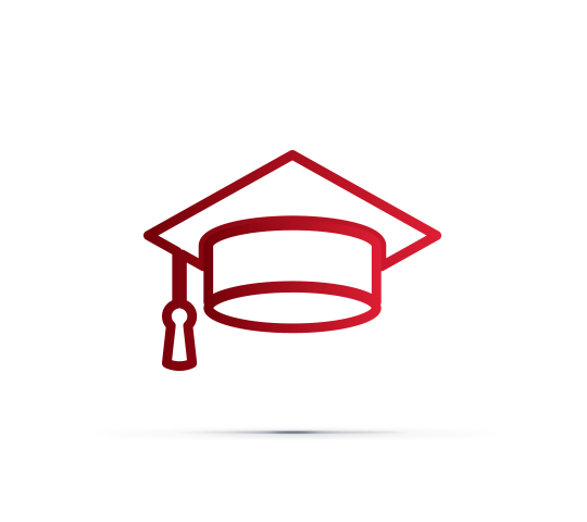 PARTNERSHIPS_education.png