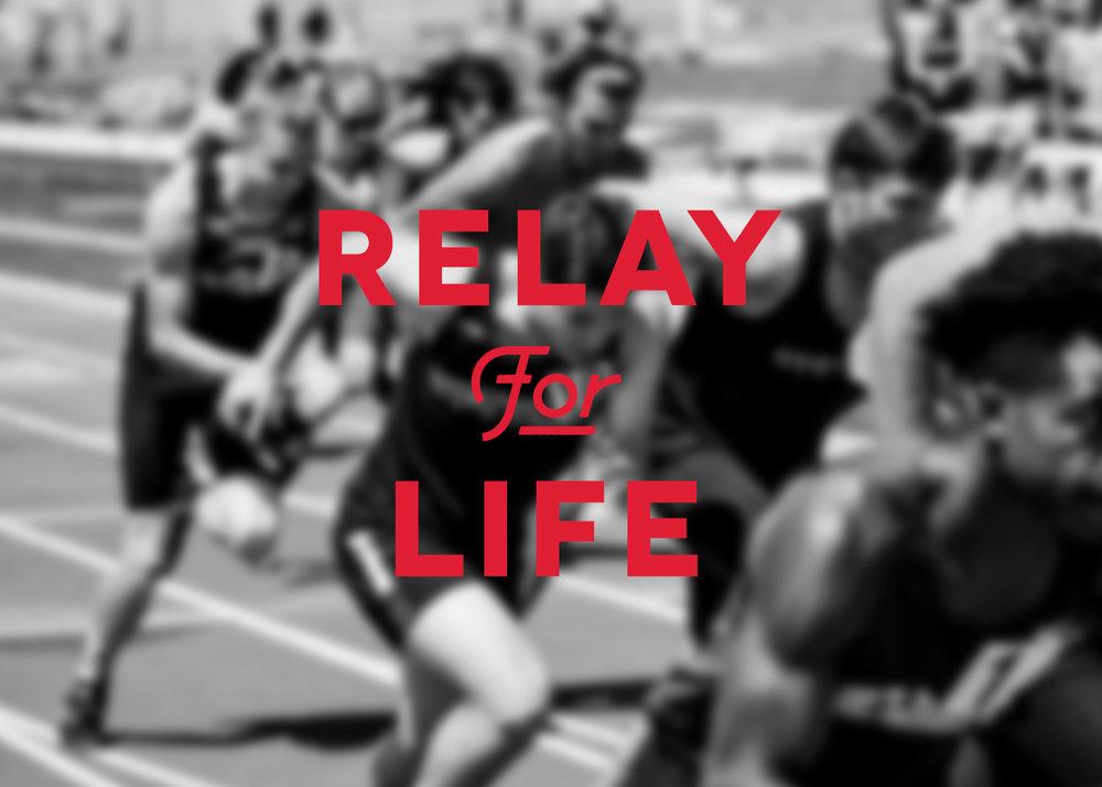 Header_Charity_Relay_For_Life_2018.jpg