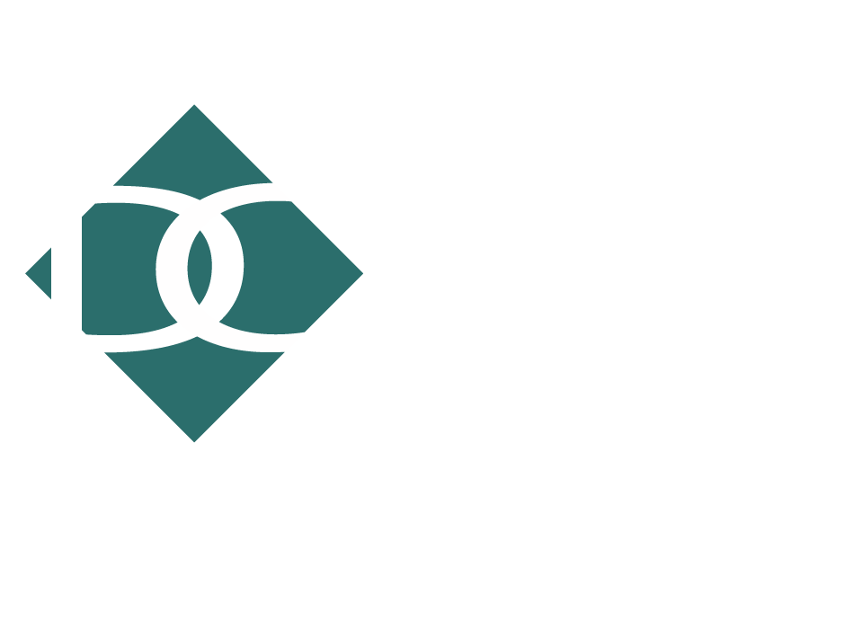 Diamond Canyon Christian Church