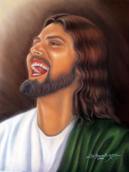 Jesus01.jpg