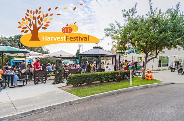 HarvestFest_Website_Small.png