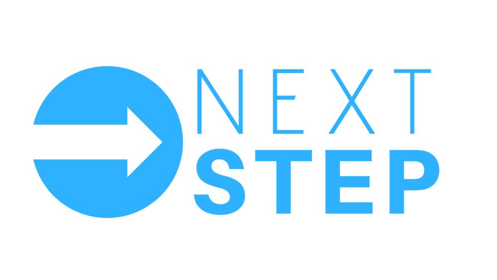 Next Step_Subsplash Wide.png