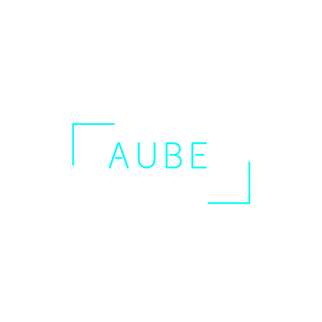 AUBE Communications | PR | Media | Crisis | Sydney