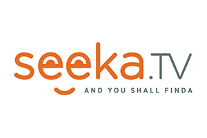 Seeka TV is the next generation in online web series distribution. Watch the best web series on Seeka TV.