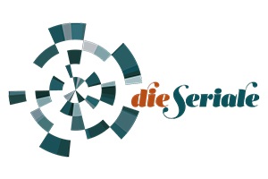 """die Seriale - IndieSeriesFestival Giessen"" is the oldest festival in Germany dedicated to presenting and celebrating independent web and digital series. The 3rd Annual Edition will take place between the 9th and 11th June 2017 and for the first time ""die Seriale"" will be open for international submissions. On three festival days lectures, workshops and panel discussions will be held. All selected series will be screened in the local cinema."