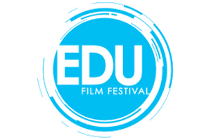 The EDU Film Festival aims to provide young filmmakers with an authentic film festival experience, a valuable understanding of the film industry, and an opportunity to screen their movies on the big screen.