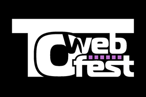 T.O.WebFest is a three day festival offering engaging panelsand workshops, networking, screenings, installations, awards, special events  and more!