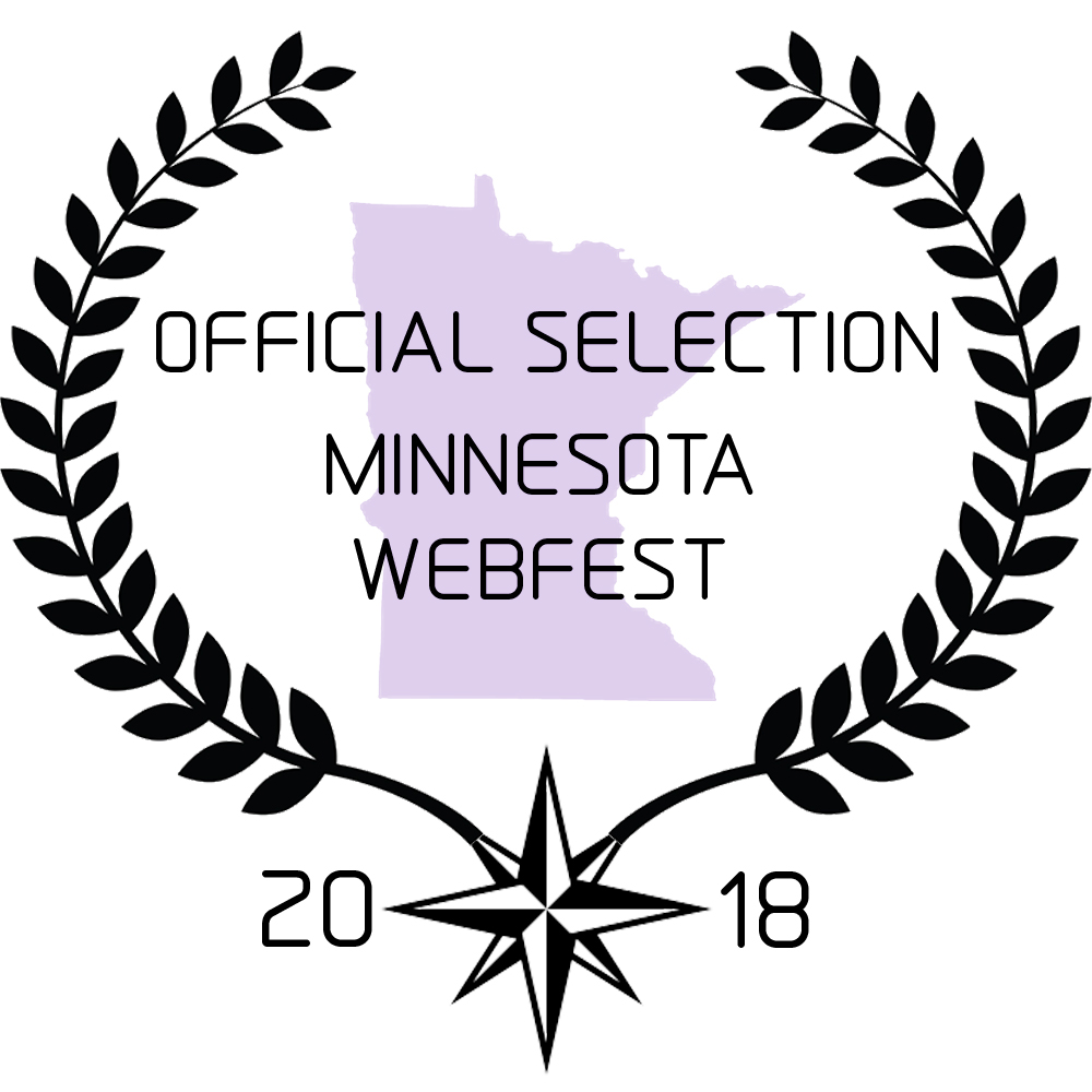 mnwebfest-official-color.jpg