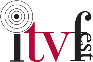 ITVFest is an exclusive industry marketplace for independently produced episodic programming.  We invite you to join us in Vermont each October for a week of discovering the world's best episodic shows and talent among the breathtaking foliage which allows everyone to relax, interact, and build genuine industry relationships.