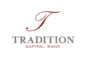 At Tradition Capital Bank, we believe there is more to life than numbers. That's why we look beyond them and seek to truly understand your vision, your passion, and your unique situation. This, combined with the personal approach we bring to banking, is what allows us to do what we do best; build relationships, businesses, communities, and futures.  Tradition Capital Bank is a founding sponsor of the Minnesota WebFest.