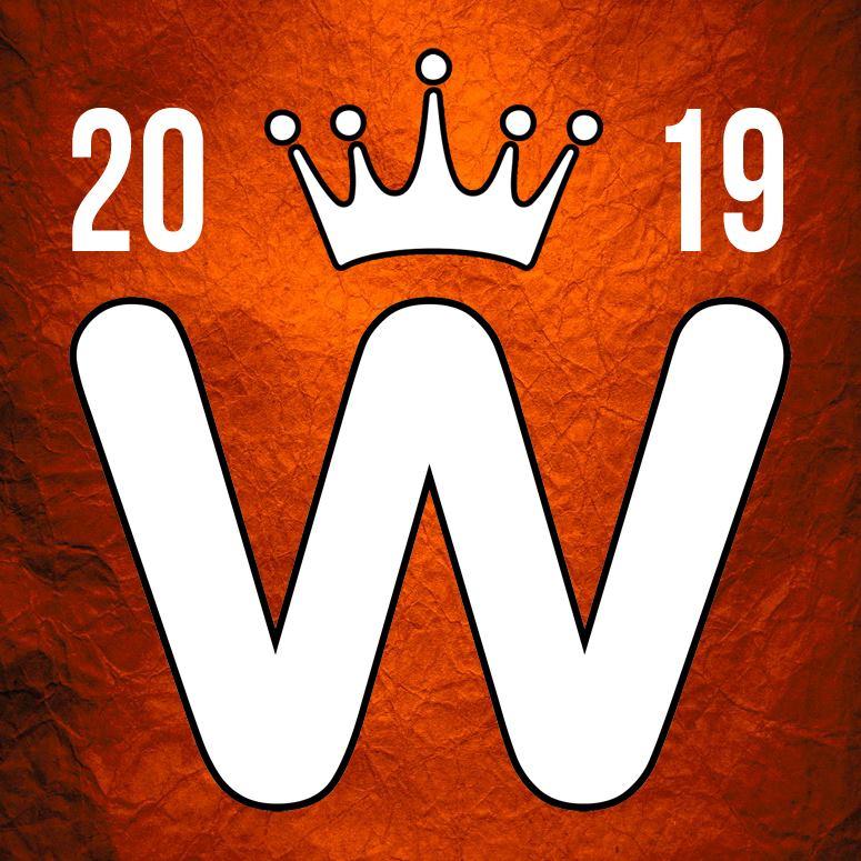 WSWC-2019.jpg