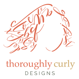 Thoroughly Curly Designs