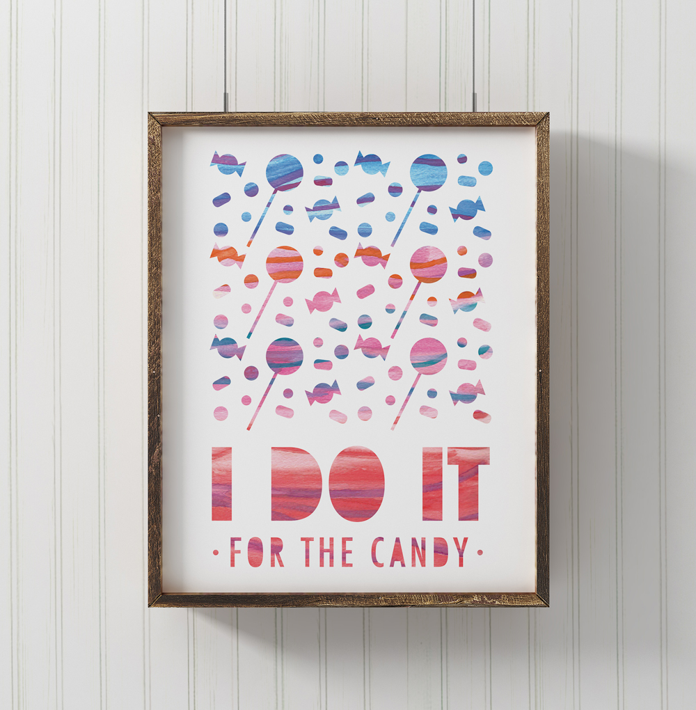 prints_candy.jpeg