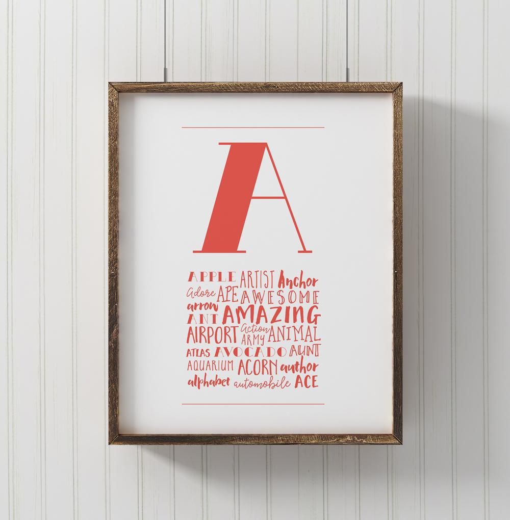 print_letters.jpeg