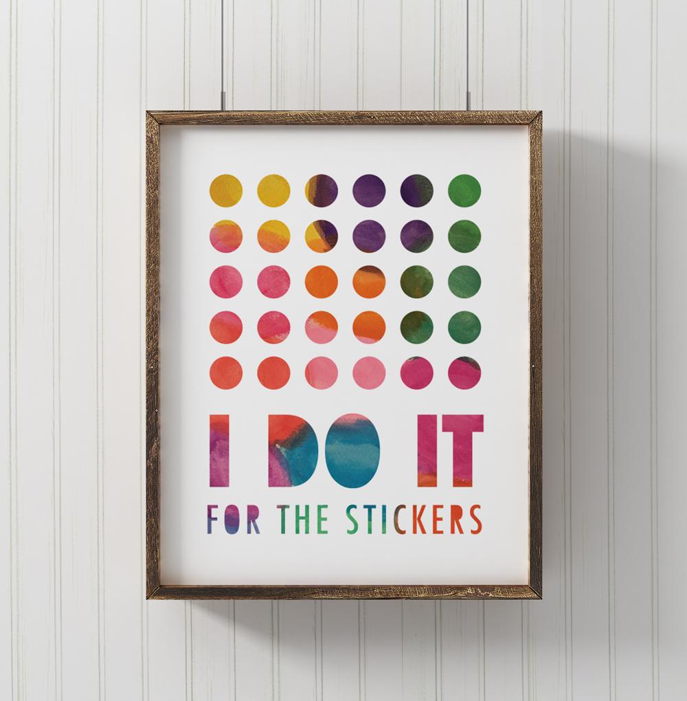 stickers-E01.jpg