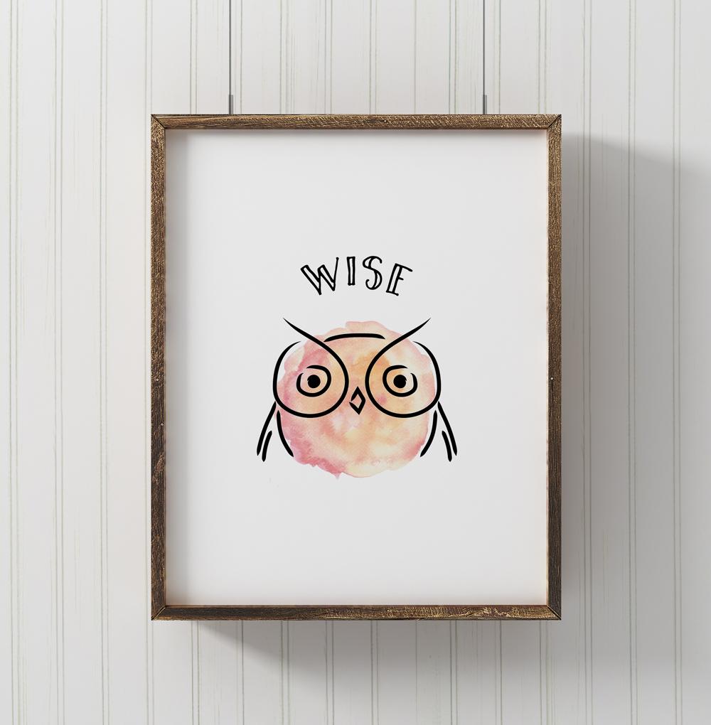 owl-E01.jpg