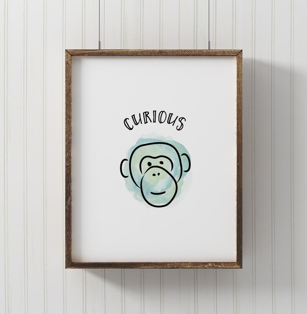 monkey-E02.jpg