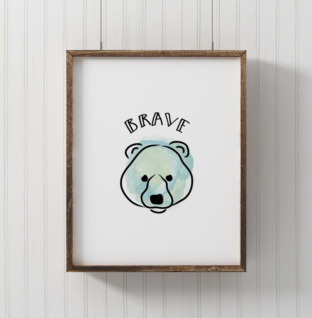 bear-E02.jpg