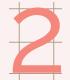tcd_web_branding_numbers2.jpg