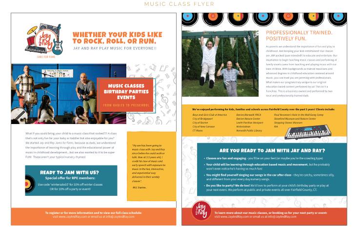 branding-package-with-custom-flyer-design.jpg