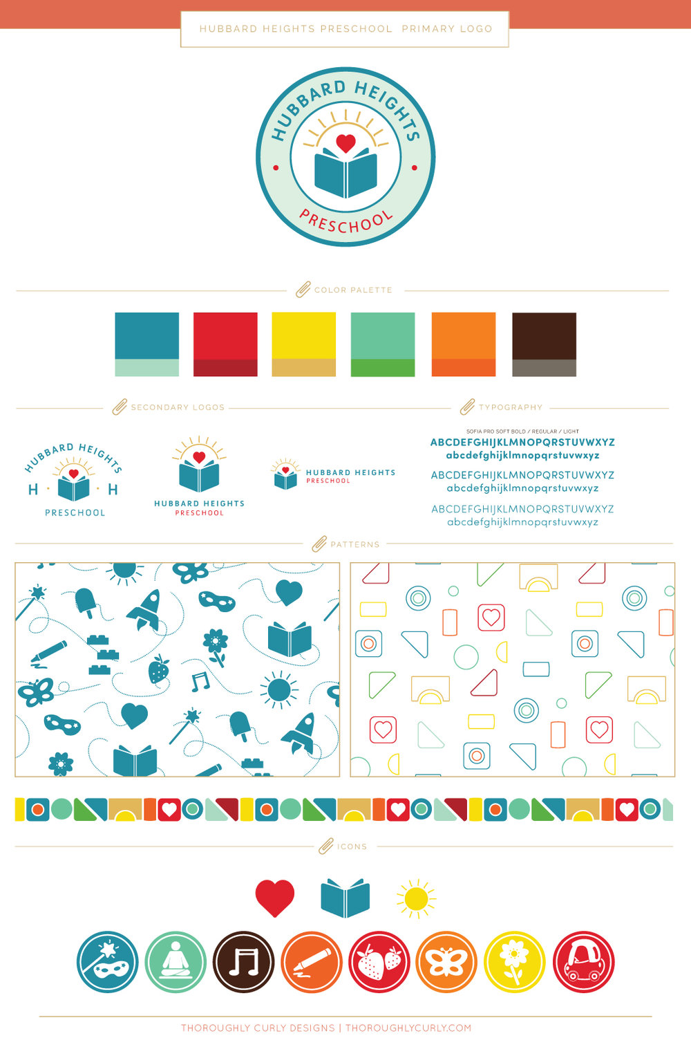branding-board-with-colorful-modern-kids-themed-logo-icons-patterns.jpg