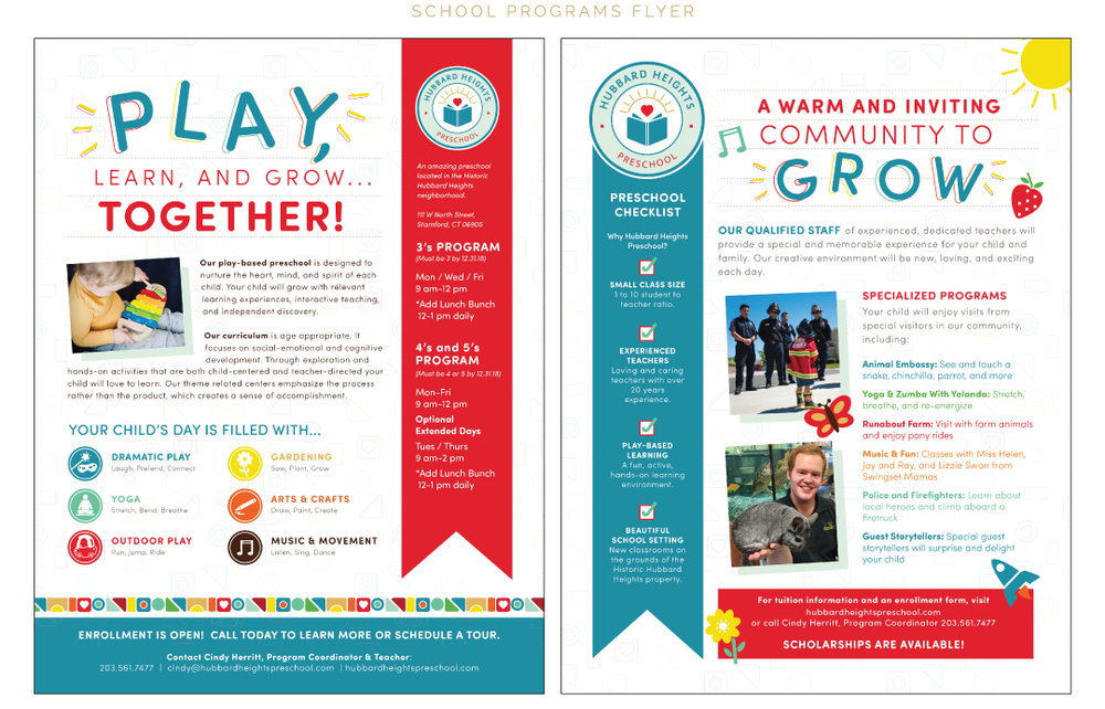 playful-and-modern-flyer-design-for-school-program-using-fun-type-treatment.jpg
