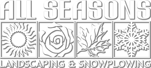 All Seasons Landscaping & Snowplowing LLC