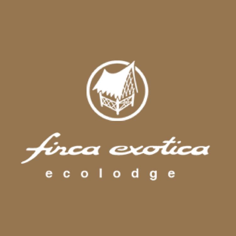 finca exotica.png