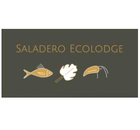 saladero.png