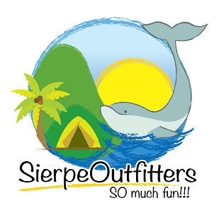 sierpe outfitters.png