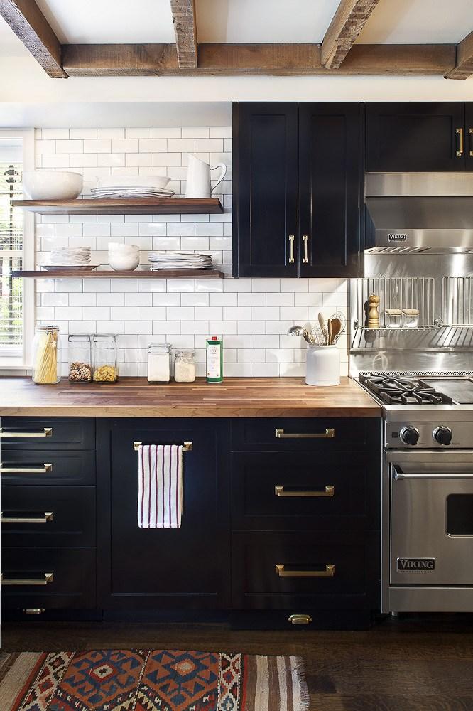 Gorgeous Kitchen Design by  blair Harris
