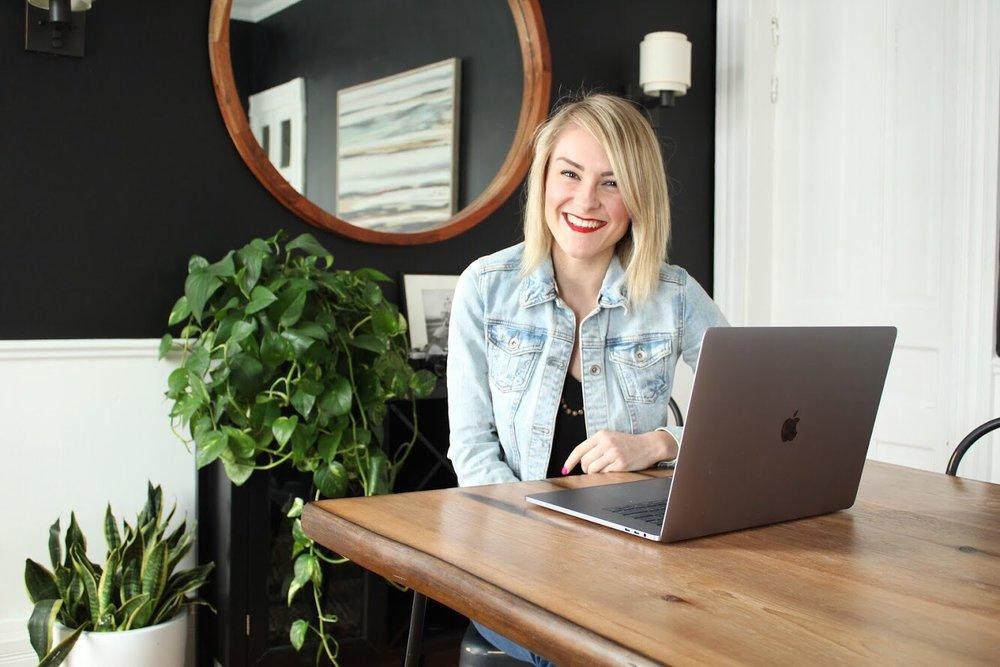 Miranda Thoughtfully Designed Digital Marketing