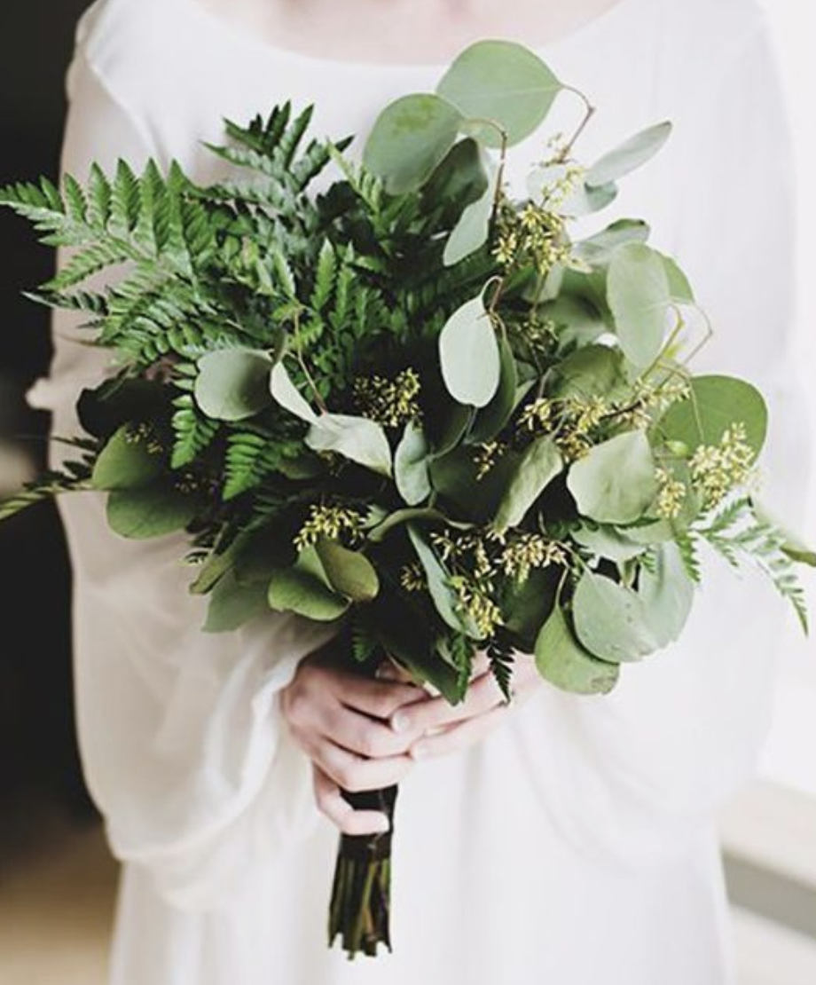 Courhouse Wedding Greenery Bouquet.png