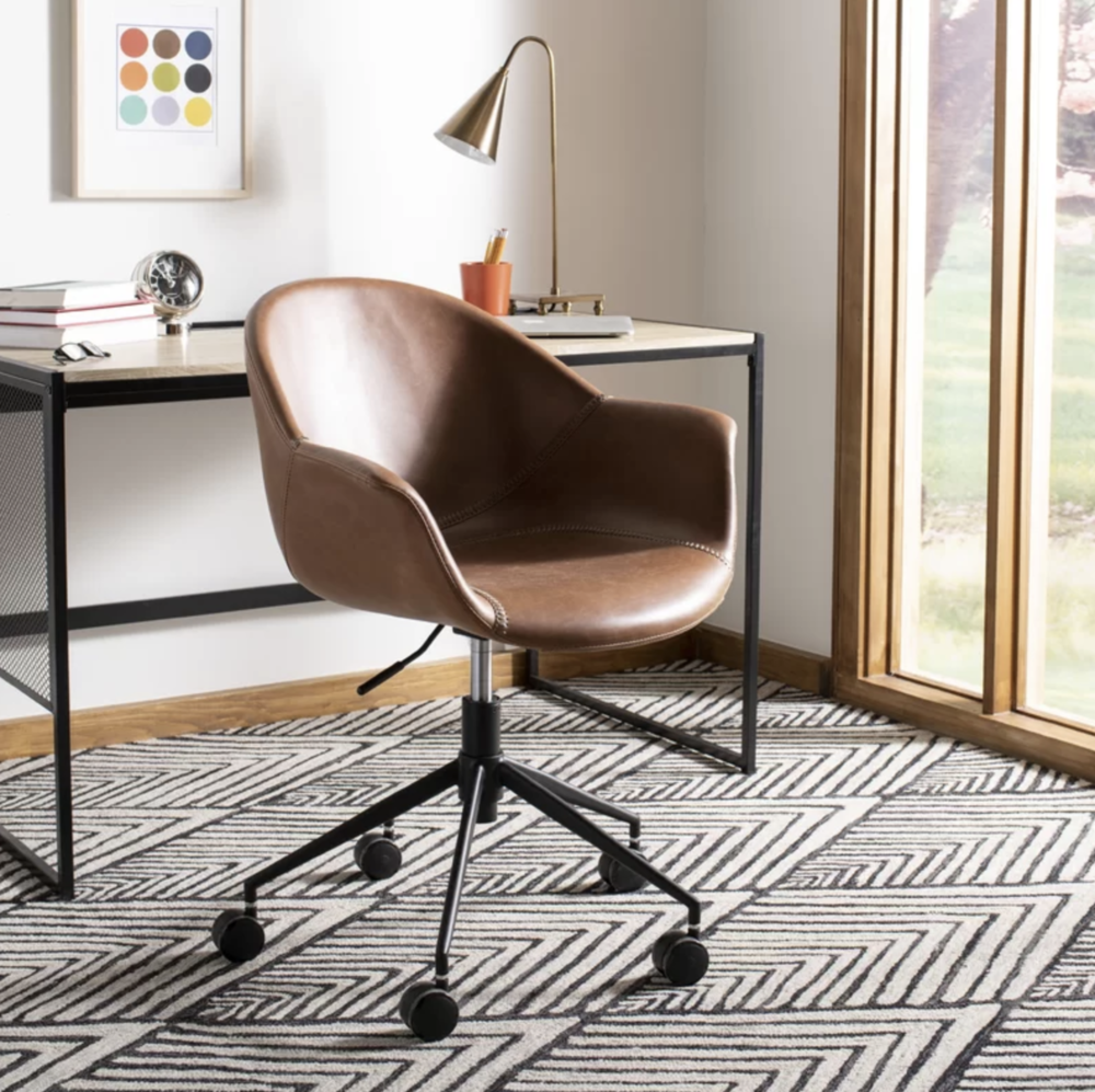 Normandy Office Chair